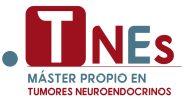 Master TNEs